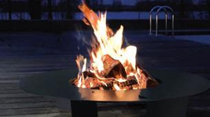 Fire-Plate_