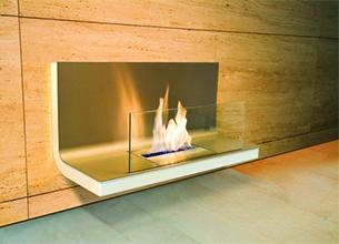 Wall-Flame